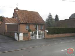 location maison nord particulier 3 chambres location à pas de calais 62 logements de particulier à particulier