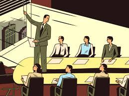 beyond corporate social responsibility integrated external