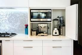 best under cabinet coffee maker coffee maker cabinet under cabinet coffee maker black and under