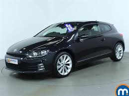 volkswagen scirocco 2016 white used vw scirocco for sale second hand u0026 nearly new volkswagen