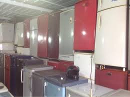 Sri Balaji Interiors Bangalore Sri Balaji Refrigeration Hsr Layout Sector 3 Sri Balajee