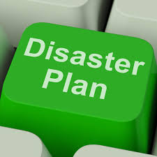 target disaster recovery plan used on black friday 2013 website downtime siteuptime blog