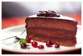cuisine dessert cuisine desserts fotozik