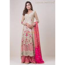 Red Bridal Dress Makeup For Brides Pakifashionpakifashion 3740 Best Bridal Images On Pinterest Dahlia Pakistani Wedding