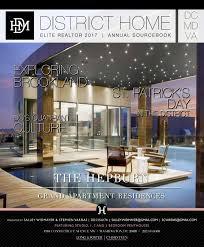 district home magazine elite realtor 2017 by reagan smith issuu