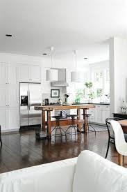 haute pour cuisine table haute pour cuisine 8 cuisine 233quip233e