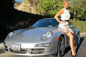 porsche 911 reviews 2006 porsche 911 review intellichoice