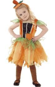 Pumpkin Halloween Costume Pumpkin Costumes Jokers Masquerade