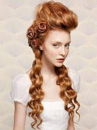 hairshow guide for hair styles 140 best hair show ideas images on pinterest amazing art