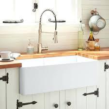 white double kitchen sink kitchen sink high back bathroom sink kitchen sink with high double