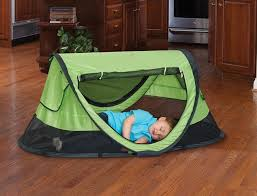 travel bed images Best toddler travel bed great for kids jpg
