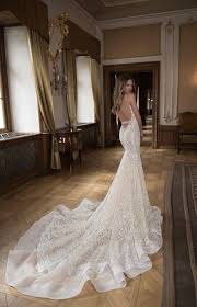 backless wedding dresses backless wedding dresses with details modwedding