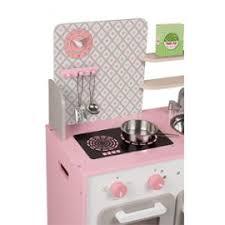 cuisine bois enfant janod jouets d imitation cuisine macaron bois achat et vente