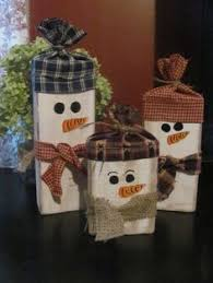 Wood Projects For Xmas Gifts by All You Need Are A Few Supplies And Glue Dots Advanced Strength