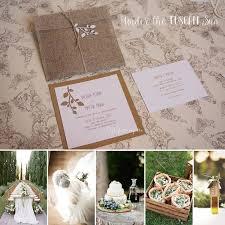 Wedding Invitations Under 1 1475 Best Matrimonio Partecipazioni Inviti E Coordinati