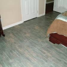 howe floor covering carpet installation 2254 keswick ave rock
