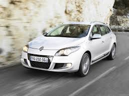 100 renault laguna 1600 16v manual 100 reviews renault