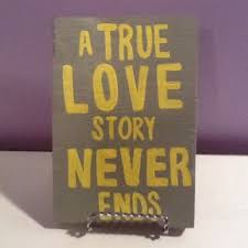 Wedding Quotes On Wood 80 Best Our Wedding Reception Quotes Images On Pinterest Wedding