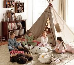 zelt kinderzimmer kinder tipis wunderschöne bunte zelte für kinderzimmer homdeko