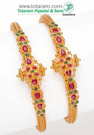 265 best bangles images on india jewelry