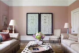Designing Living Room Ideas Modern Living Room Decor Ideas