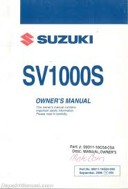 28 this suzuki atv service manual includes procedures for part