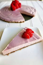 vegan s day no bake vegan raspberry cheesecake paleo gluten free tasting page