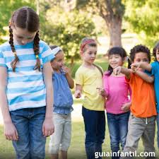 imagenes bullying escolar qué es el acoso escolar o bullying
