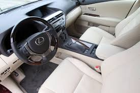 lexus rx 350 heated steering wheel reader review 2015 lexus rx350 sportdesign driving
