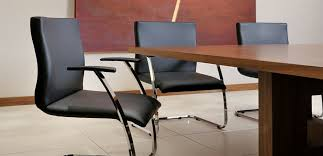 Vogue Reception Desk Aspire Office Solutions Boardroom Seating