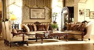 Living Room Table Design Wooden Wooden Sofa Set Designs Royal Sofa Set Design Wooden Sofa