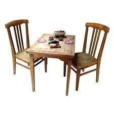 ensemble de cuisine en bois chaise bois enfant cars ensemble table et 2 chaises bois enfant noir