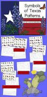 Texas Flag Pledge 1078 Best Cowboys Texas Images On Pinterest Classroom Ideas