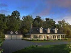 house plans with detached garage and breezeway 40 best detached garage model for your wonderful house detached