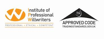 want a valid will visit the institute of professional willwriters