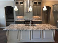 my granite alaska white u0026 paint color this is it house plan