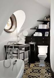 Best  S Interior Design Ideas On Pinterest Art Deco - Interior designed bathrooms