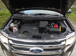 Ford Edge 2006 2013 Ford Edge Sel 17200 Buds Auto Used Cars For Sale In