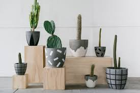 seven outdoor decor trends to try now etsy journal