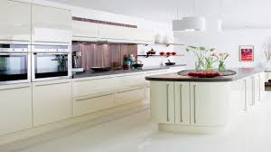Fitted Kitchen Designs Kitchen Fusion X64 Tiff File Awesome Fitted Kitchen Design Open