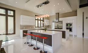 kitchen design studios european cabinets design studios 61 photos 28 reviews