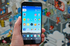 google images hands google pixel xl hands on if this is the future of android i m very