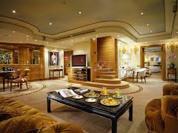 interior interior stunning zen living room ideas with sectional