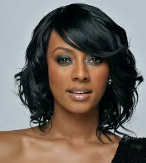 urban hairstyles for black women urban hairstyles for women trend hairstyle and haircut ideas