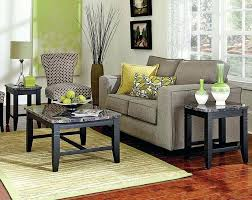 End Table Living Room End Table Ideas Living Room How To Style An End Table Like A Pro