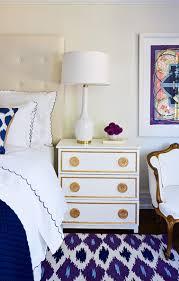 Ikea Tarva Bed Hack 1 Ikea Tarva Dresser 25 Different Ways Apartment Therapy