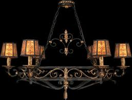 Antique Reproduction Chandeliers Antique Reproduction Chandelier Island Lights Discount Lighting