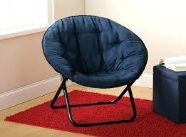 papasan chair cover check this fold up papasan chair enjoyable design ideas folding