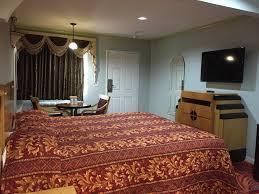 El Dorado Furniture Bedroom Sets El Dorado Motel Gardena Ca Booking Com
