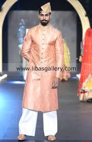 groom sherwanis latest groom sherwanis and designer groom